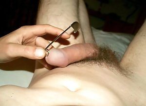 cbt torture pain - cruel cbt devices